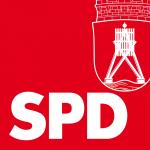 Logo: SPD OV Cuxhaven